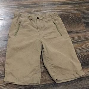 Other - Boys shorts